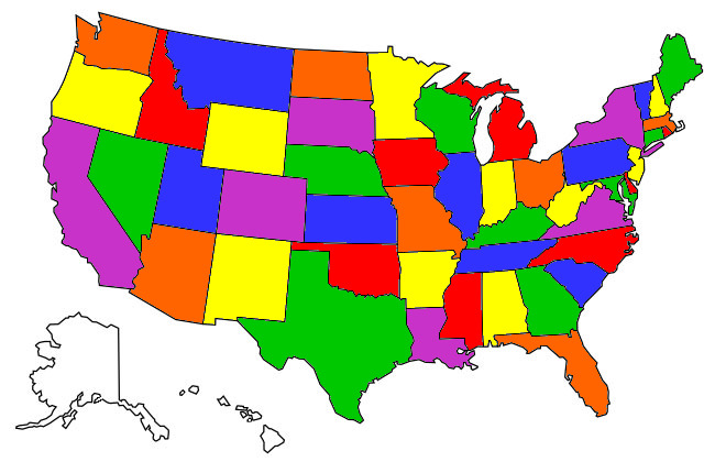 091316-visited-states-map
