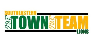 ourtown_logo_withoutbevels_md