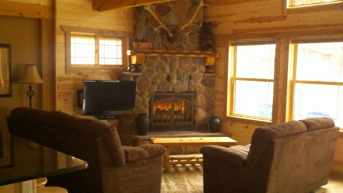 teton livingroom