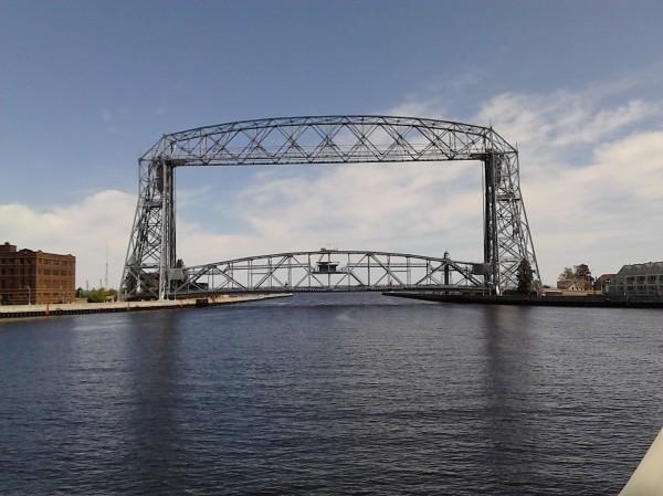 ship aerial lift bridge 1 - Copy