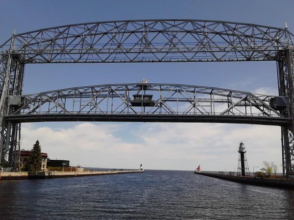 ship aerial lift bridge 3 - Copy
