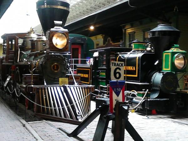 train museum 1