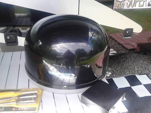 old dish 1