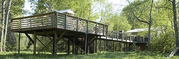 deck-panorama