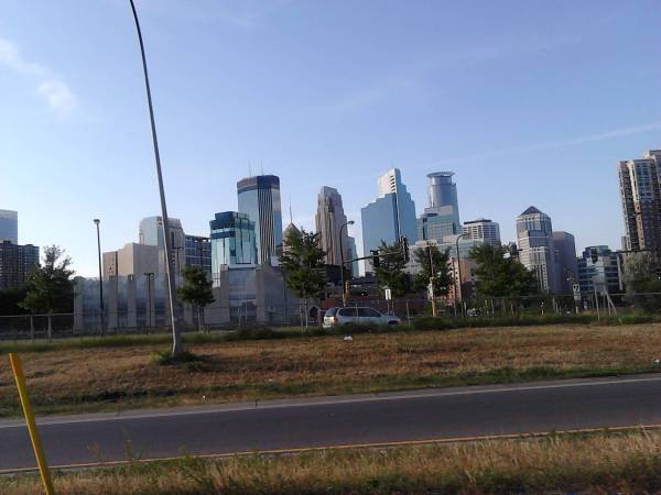 minneapolis buildings 2