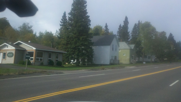 duluth houses
