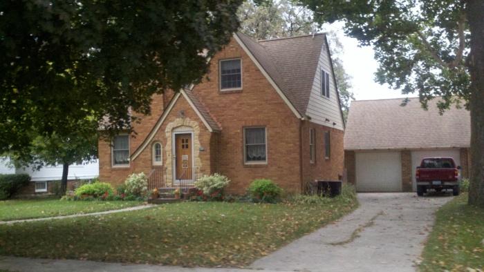 fc house 2