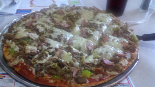 uper king pizza 1