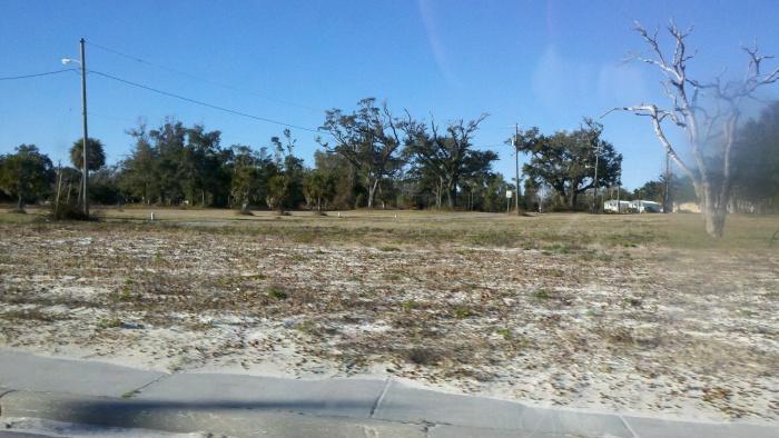 empty lot 3 (2)
