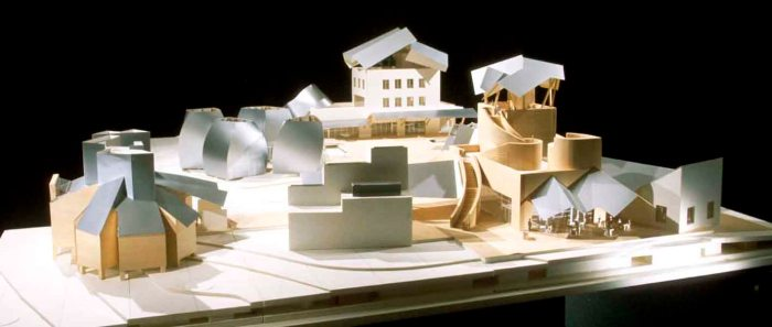 Gehry_Mode_ Full_Campus_small