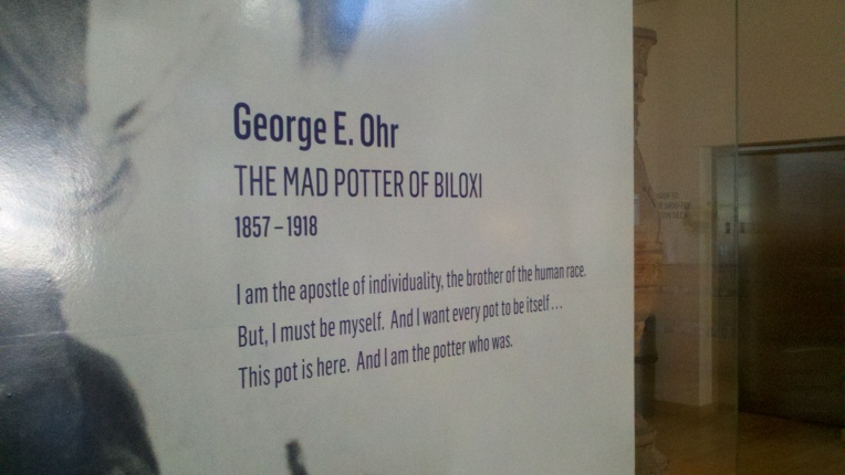 ook george ohr - Copy