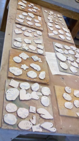 ook pottery 3