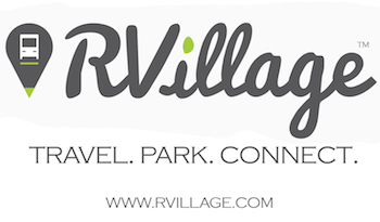 rvillage-sticker-1x1-sm