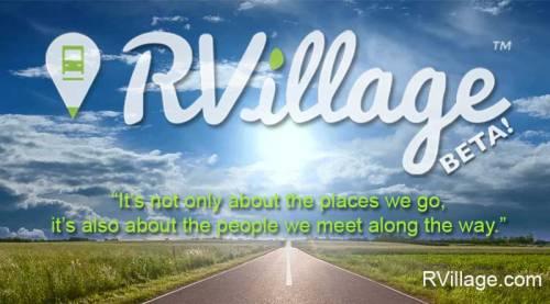 rvillage_logo_road