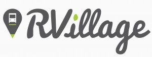 RVillage_Logo_YouTube-300x113