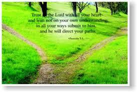 danas scripture