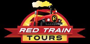 redTrainTours-logo