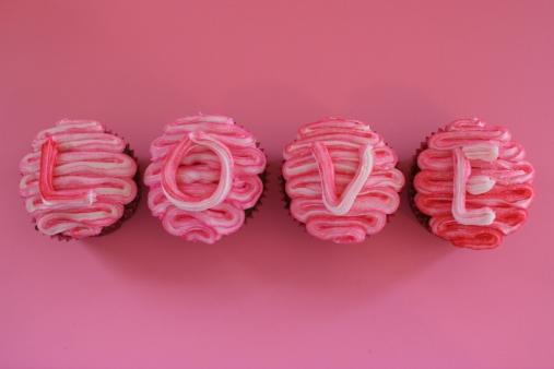 valentines-day-6