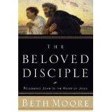 beloved disciple