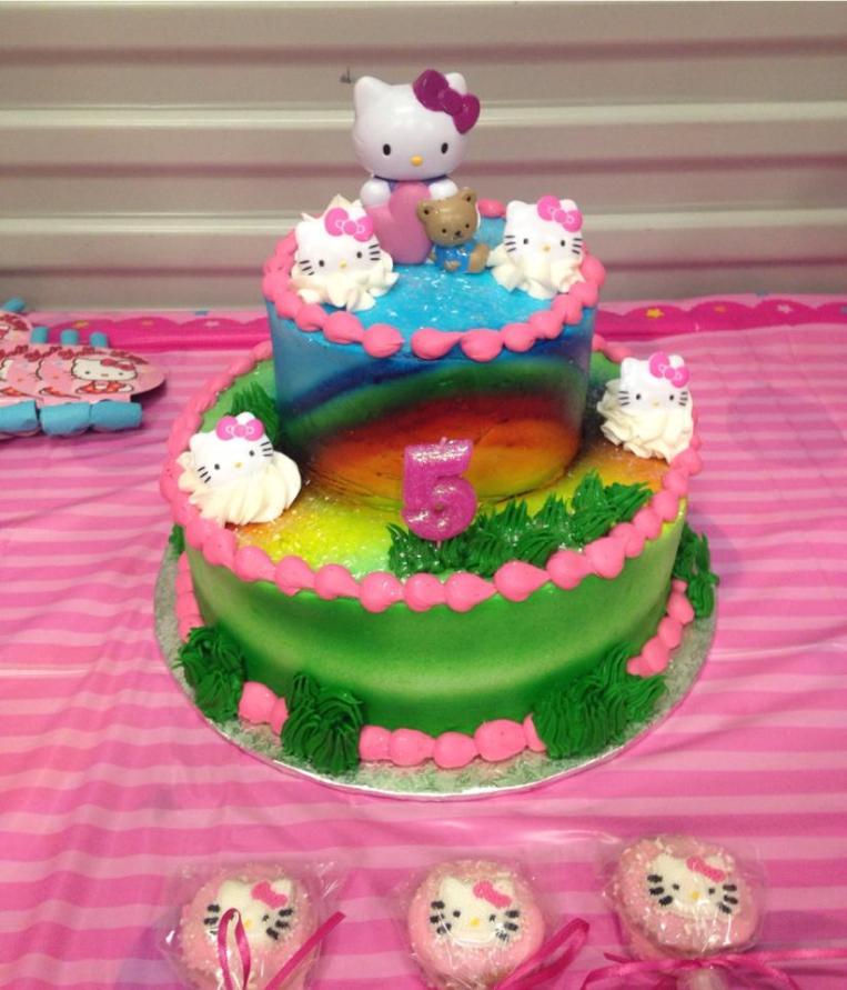 mbdp cake