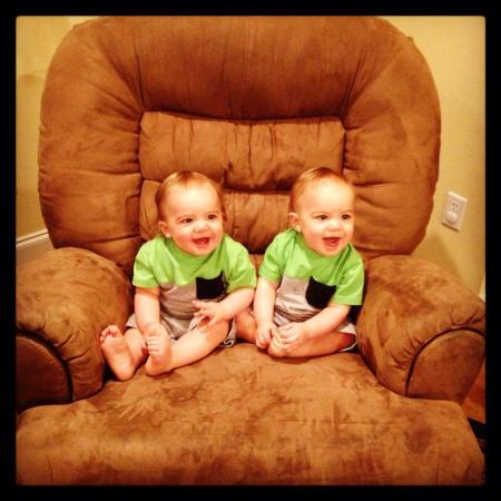 bentley and braxton