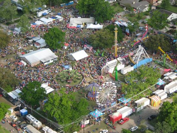 psfestival