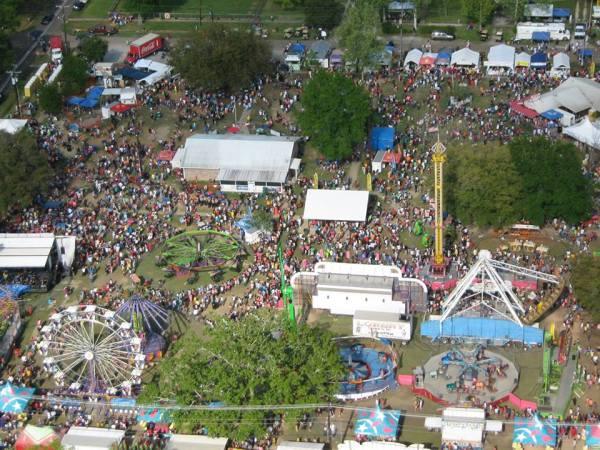 psfestival2