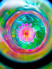 kaleidoscope-dana-doyle