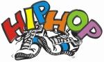 hiphoplogo2