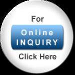 online-inquiry