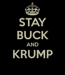 stay-buck-and-krump-