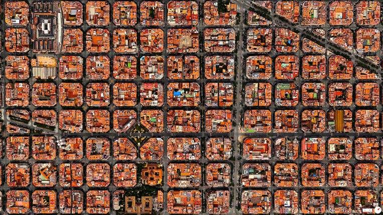 satellite-aerial-photos-of-earth-3