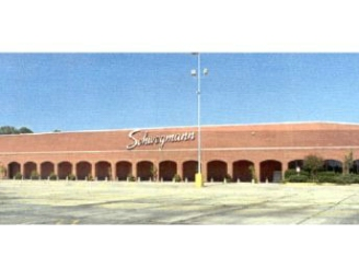 schwegmann building small