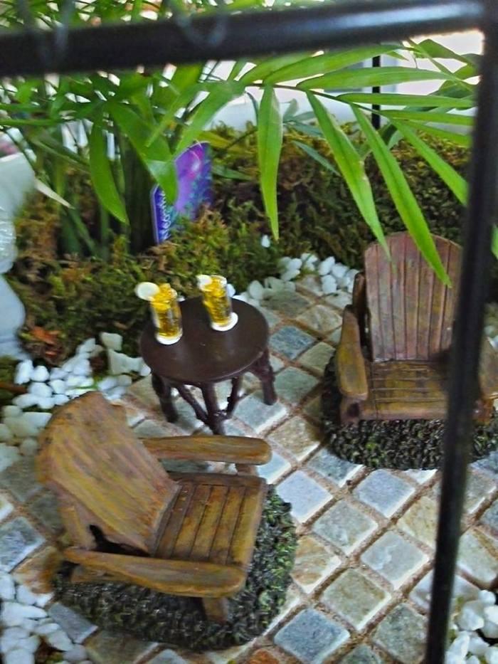sept 3 garden fairy