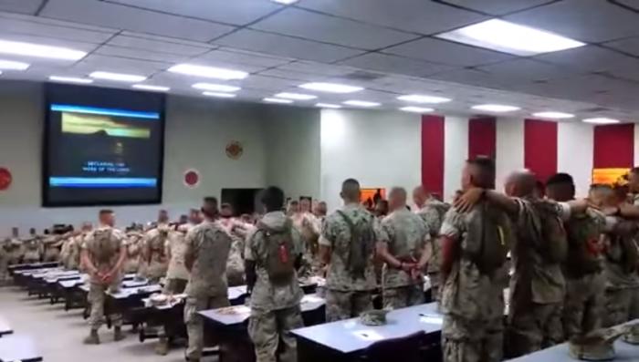 u-s-marines-marine-corps-base-camp-pendleton-california-there-is-no-god-like-jehovah