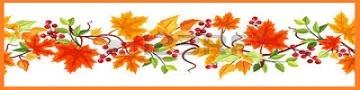autumn line 5