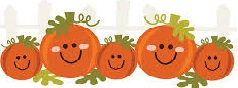 pumpkin clip art use