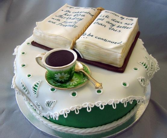 book cakes 4