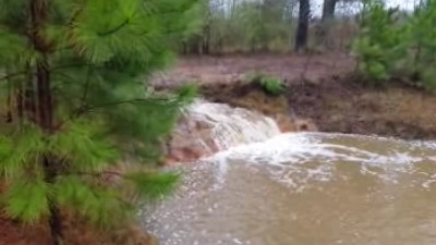 video-from-water-fall_fmt1