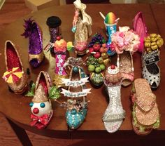 muses shoes 2