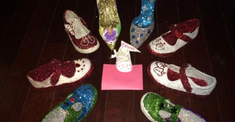 muses shoes 3