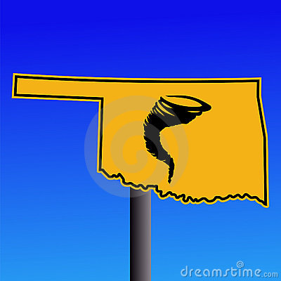 oklahoma-tornado-warning-sign-6380040