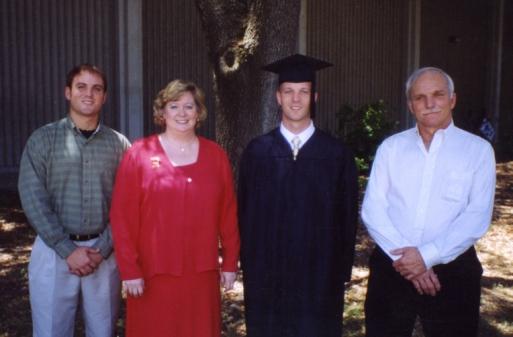 college007