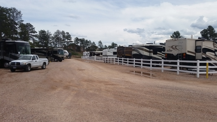colorado heights rv park