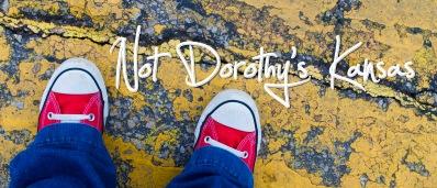 not_dorothys_kansas