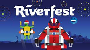 riverfest wichita