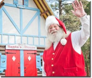 Santa-2011-0121-300x255