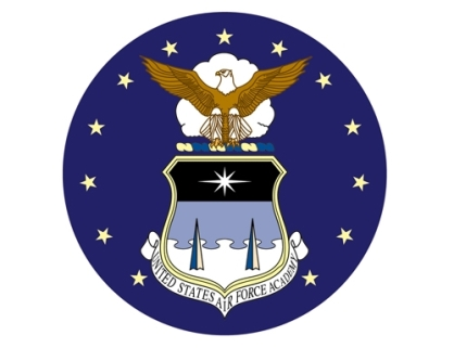 scaled_USAFAseal