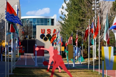 us_olympic_training_center