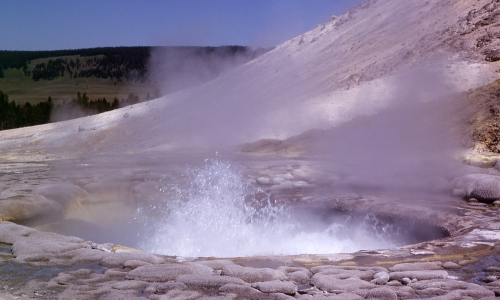 2832_461_Sulphur_Caldron_Yellowstone_Park_md